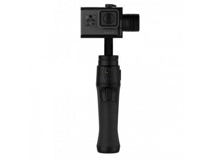 Freevision VILTA - gimbal pre GoPro Hero 6/5/4/3