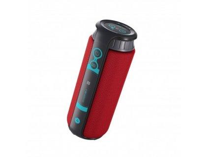 Lamax Sounder SO-1 kryt červená