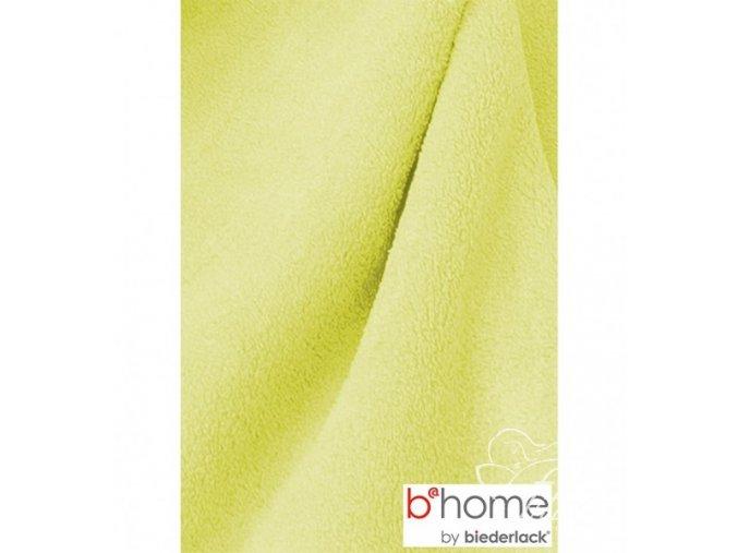 deka žlutá4