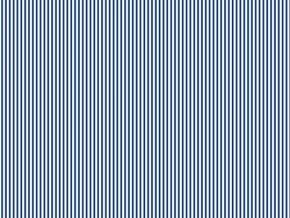 9875 blue (3mm) 3,20m