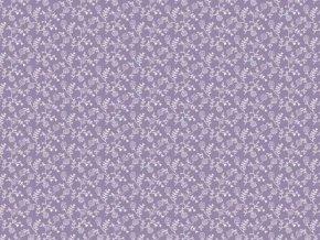 12527 1 lilac – 19,50 m