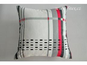 Fitex Krepový polštářek CASTELO 1