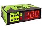 Timery - časovače