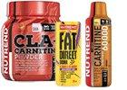 Spalovače tuků - diety