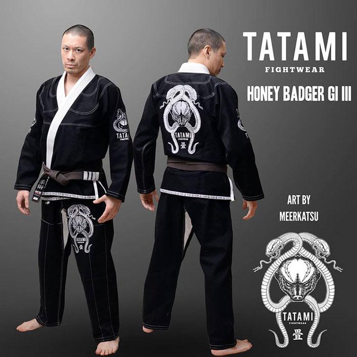tatami-honey-badger-gi-v3-by-meerkatsu