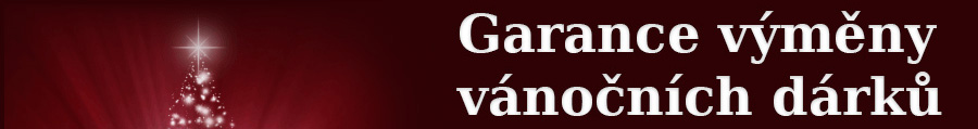 garance_vymeny_darku_clanek