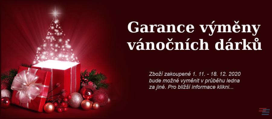 garance_vymeny_darku_bannerbig2