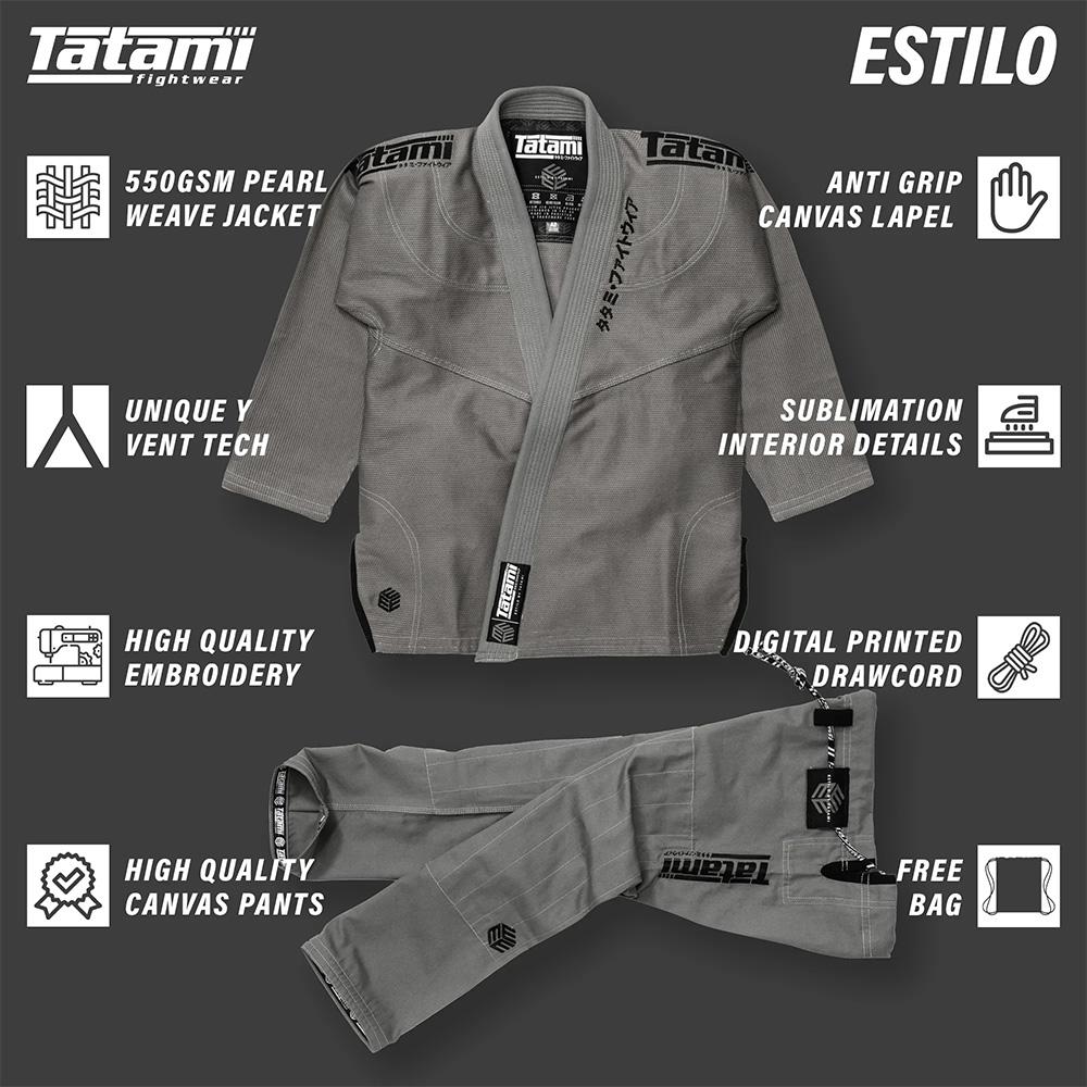 estilo_black_label_tatami_gi_grey