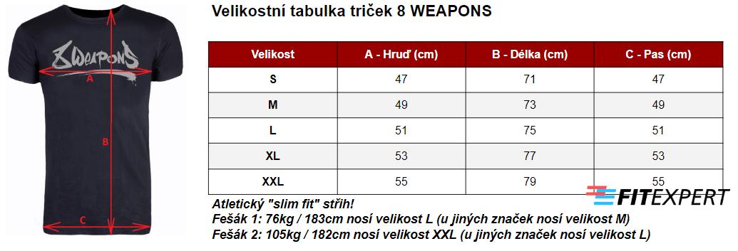 tricko_8w_velikostni_tabulka.png