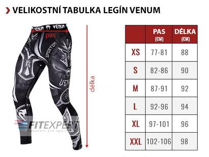 tabulka_velikosti_venum_leginy