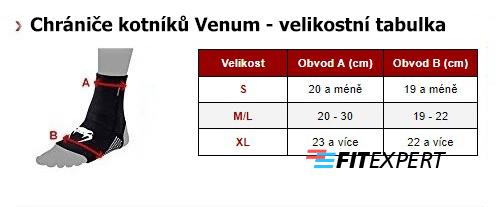 velikostni_tabulka_foot_grips_venum