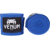 boxing handwraps blue 1500 01