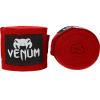 boxing handwraps red hd 01