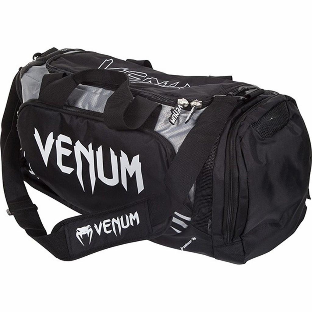 bag venum trainer lite f1