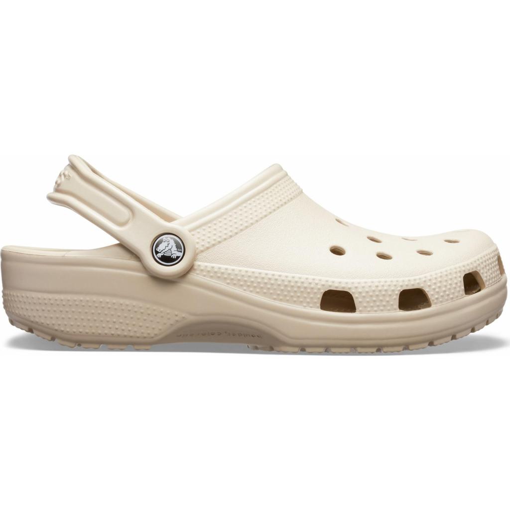 Crocs Classic Cobblestone