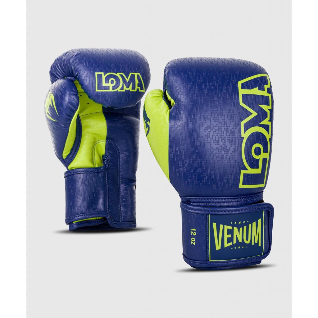 boxerky venum origins loma 1