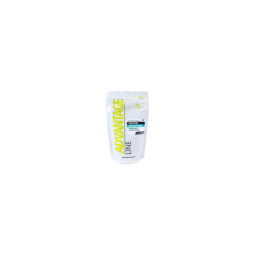 MyoTec Creatine Creapure® 300g