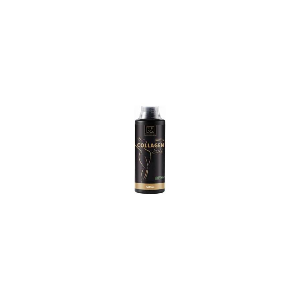 EnergyBody Verisol Collagen (IT´S YOU) Limitovaná edice 500ml. 1+1 ZDARMA