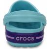 Crocs Crocband Clog K - Ice Blue