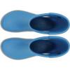 Crocs Women's Jaunt Shorty Boot - Bluebell