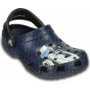 Crocs Classic Star Wars R2D2 C3PO - Nautical Navy