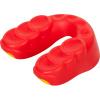 chranic zubu venum red yellow 2 7