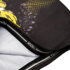 rashguard venum viking 2.0 black yellow 08
