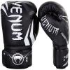 boxovaci rukavice venum gladiator 2