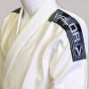 valor bjj bravura white gi kimono5