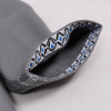 bjj gi kimono valor prime v2 premium grey f6