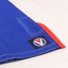 bjj gi kimono valor prime v2 premium modre f13