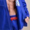 bjj gi kimono valor prime v2 premium modre f7
