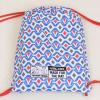 bjj gi kimono valor prime v2 premium modre f6