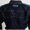 bjj gi kimono valor prime v2 premium cerne f2