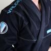 bjj gi kimono valor prime v2 premium cerne f9