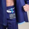 bjj kimono gi valor vlr superlight navy f3