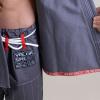 bjj kimono gi valor vlr superlight sede f9
