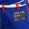 bjj kimono gi valor vlr superlight modre f14