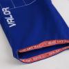 bjj kimono gi valor vlr superlight modre f7
