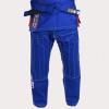 bjj kimono gi valor vlr superlight modre f6