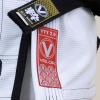 bjj kimono gi valor victory 2 bile f8