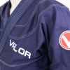 bjj kimono gi valor victory 2 navy f2