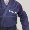 bjj kimono gi valor victory 2 navy f9