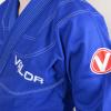 bjj kimono gi valor victory 2 modre f12