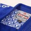 bjj kimono gi valor victory 2 modre f9