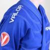 bjj kimono gi valor victory 2 modre f5