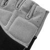 rukavice venum hyperlift sedo cerne f4