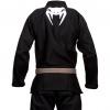 bjj gi contender 2 0 black cerne fitexpert kimono 2