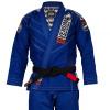 kimono venum bjj gi elite light 2.0 modre fitexpert f2
