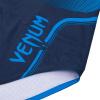mma trenky venum tempest modre fitexpert f8
